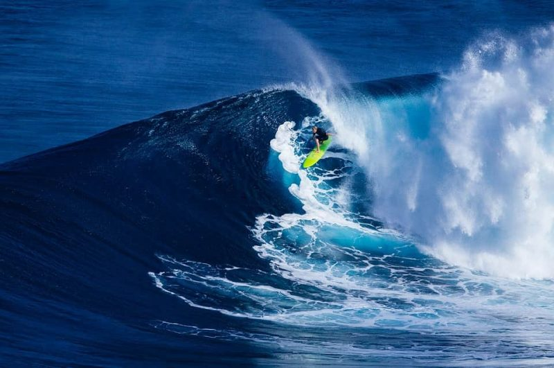 Sri Lanka Beach Tour Packages, surfing in weligama, is it safe to travel to sri lanka