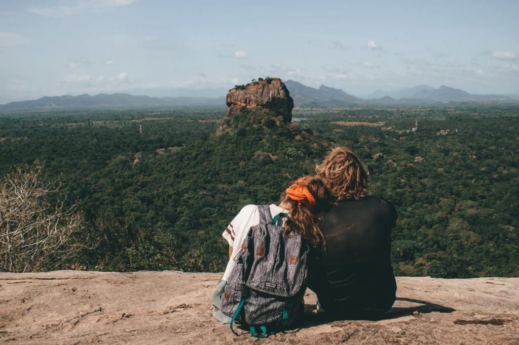 Planning a trip to Sri Lanka, Visit In Sri Lanka For Honeymoon