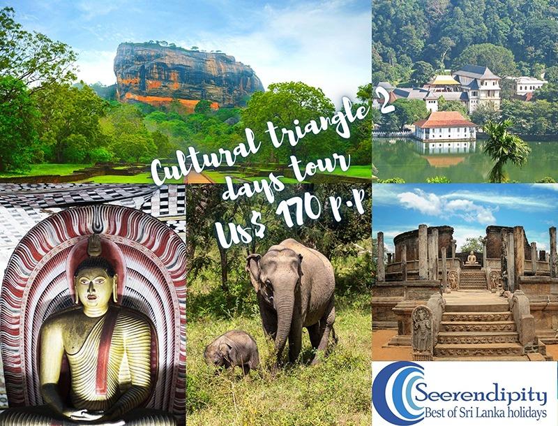 places to visit in Sri Lanka in 2 days, 2 day trips sri lanka, 2 days trips sri lanka, sri lanka in 2 days, Sigiriya rock fortress, places to visit in sigiriya, visiting cultural place sin sri lanka, sri lanka cultural attractions, cultural places sri lanka, Dambulla Sigiriya Polonnaruwa in one day