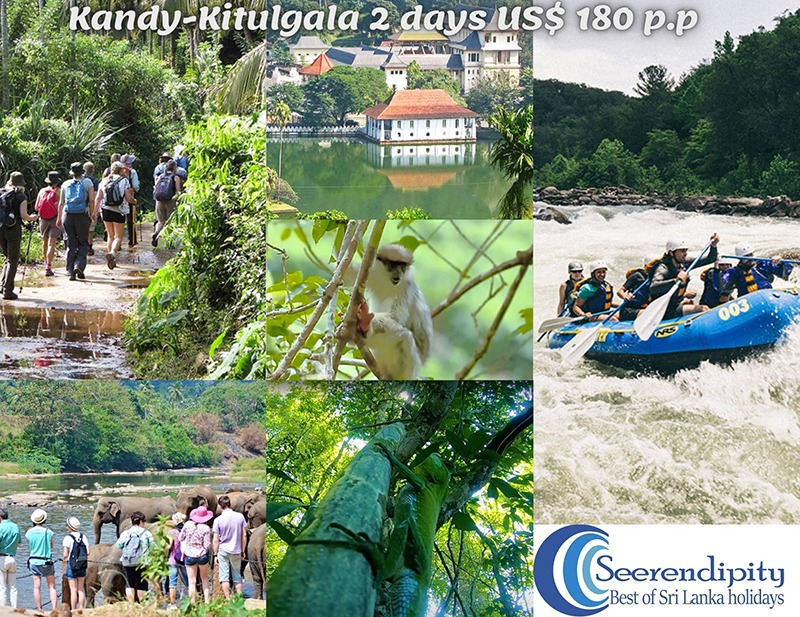 places to visit in Sri Lanka in 2 days, 2 day trips sri lanka, 2 days trips sri lanka, sri lanka in 2 days, places to visit in Sri Lanka, Sri Lanka places to visit