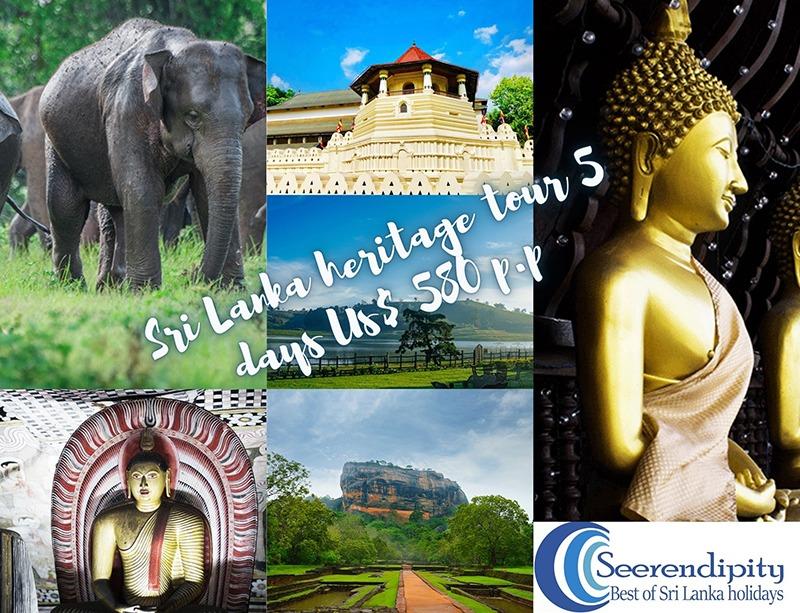 TRAVEL AND LEISURE ACTIVITIES IN SRI LANKA, visitng temples, Dambulla Sigiriya Polonnaruwa in one day tour, Car and driver Sri Lanka cost