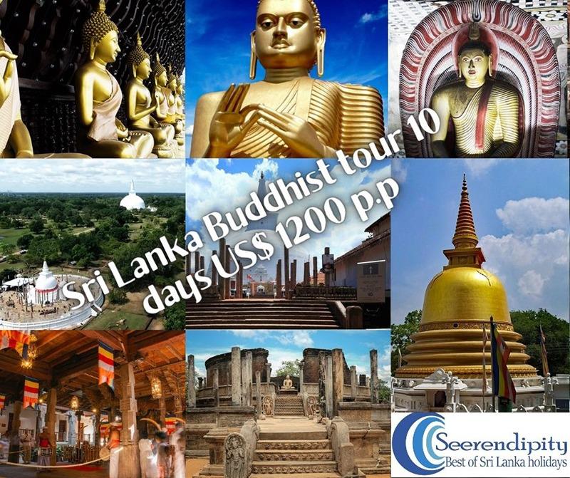 HISTORICAL PLACES IN SRI LANKA, historical temples, historical sites, sri lanka historical places, places to visit in Sri Lanka in 2 days, 2 day trips sri lanka, 2 days trips sri lanka, sri lanka in 2 days